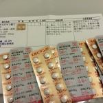 抗アレルギー剤 エルピナン