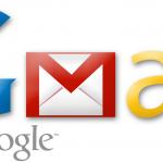 Gメールのアーカイブとは?メール削除との違いを簡単に説明します