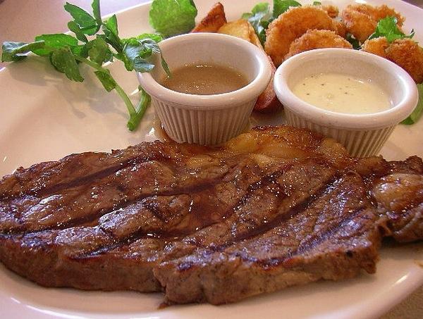 安いお肉を柔らかく美味しく食べる方法