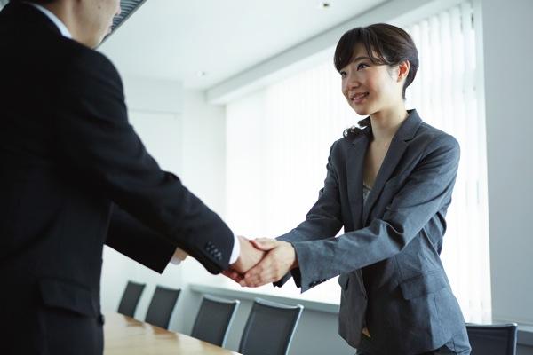 会社勤めを辞めたら「頑張る」という概念が180度変わったという話