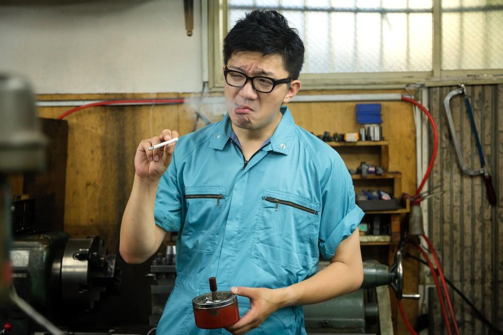 星野リゾートが喫煙者を採用しない理由が深い