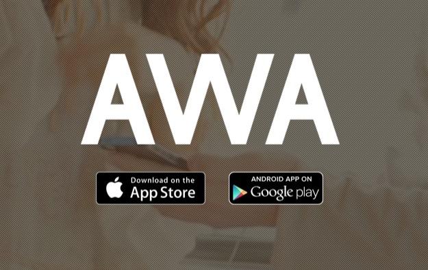 AWAのトライアル期間が終了間近!?自動更新を停止して解約する方法