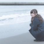 冷え症改善方法2016最新版!
