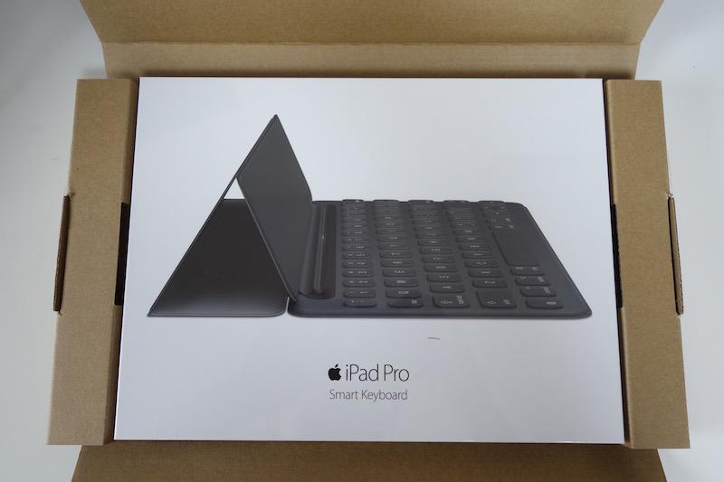 ipadpro-smartkeyboard02
