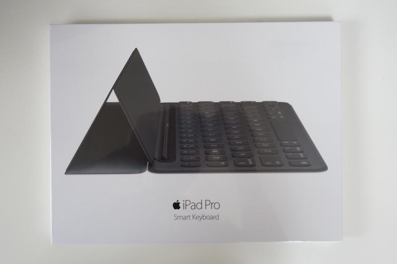ipadpro-smartkeyboard04