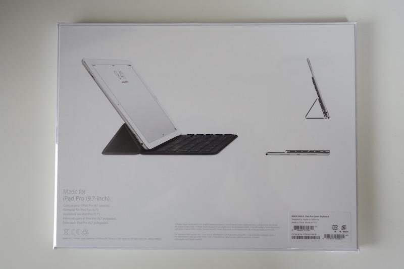 ipadpro-smartkeyboard05