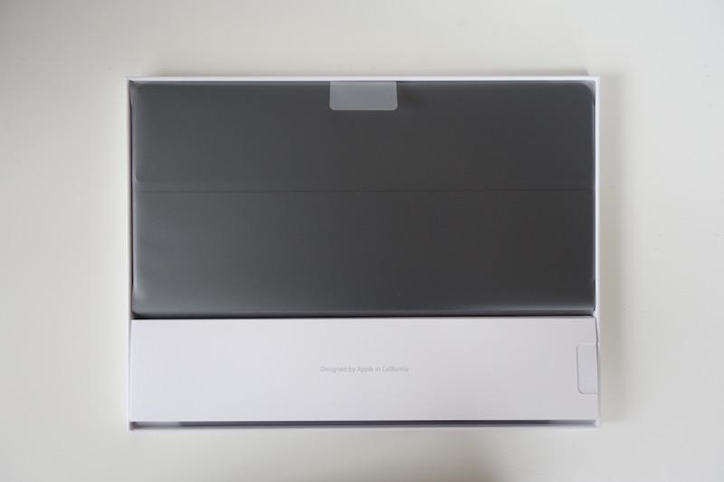 ipadpro-smartkeyboard06