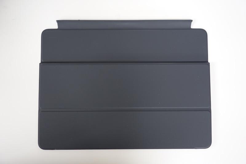 ipadpro-smartkeyboard08