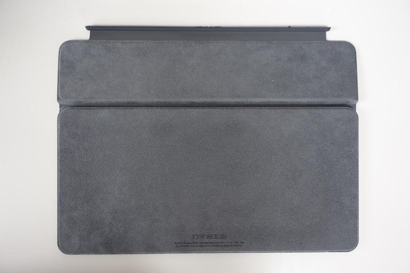 ipadpro-smartkeyboard09