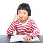 子どもを塾に通わせるデメリット