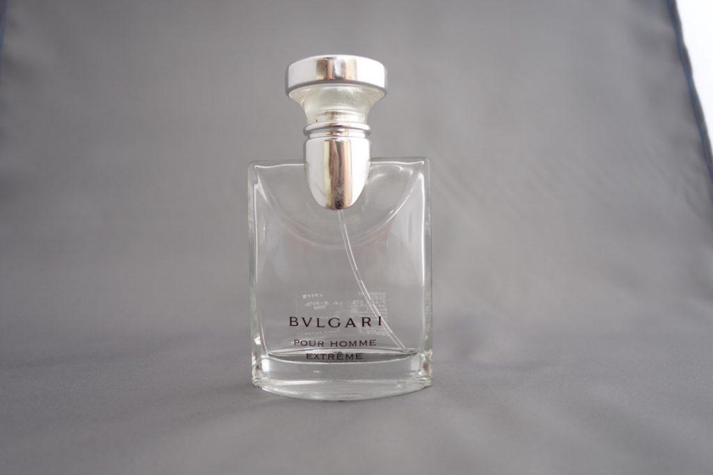 私がここ10年以上使い続けている爽やかでおすすめなメンズ香水はこれだ!