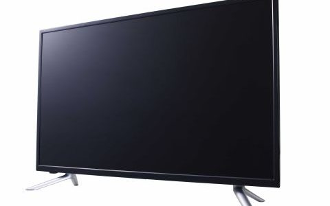 忙しい人に朗報!東芝からCMをカットできるテレビが登場!