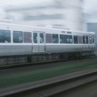 首都圏で始まる「着席列車」がおもしろそう!