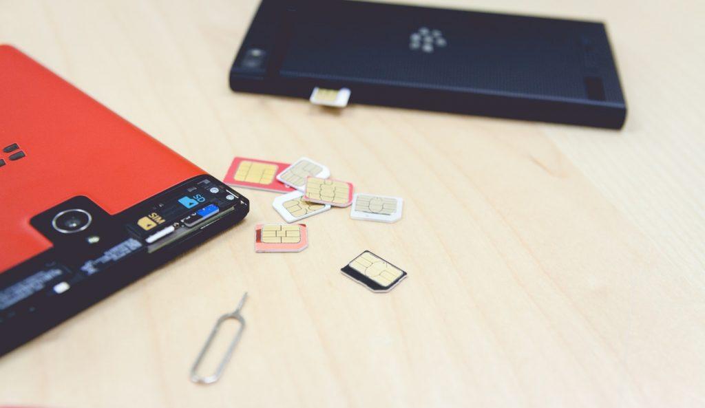 格安SIMカード / 格安スマホに関する不安や疑問点を60件アンケート取ってみた