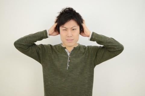片頭痛?群発頭痛?頭痛の原因別治療方法