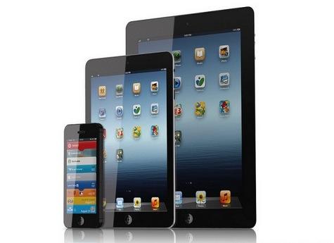 iPhoneとiPadだけWi-Fi(無線LAN)につながらなくなった時の対処方法