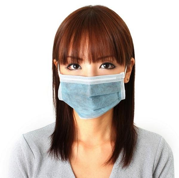 咳喘息?咳が3週間止まらないなら逆流性食道炎かも