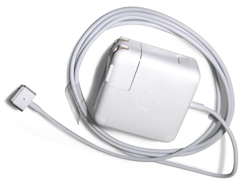 新型MacBook Pro13 Retina スリープ中の電池消耗が激しい件について