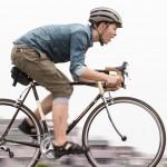 自転車の取り締まりがキツくなったので自転車辞めました。でもチャリンカスにこれだけは言いたい!