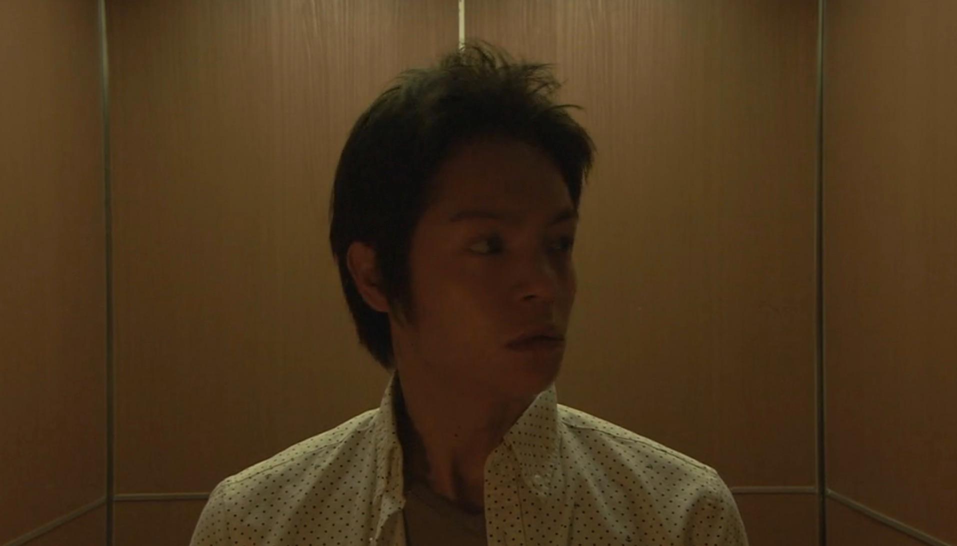 【ネタバレ】人気俳優の窪田正孝さんが出演している走馬灯株式会社の第一話が怖かった