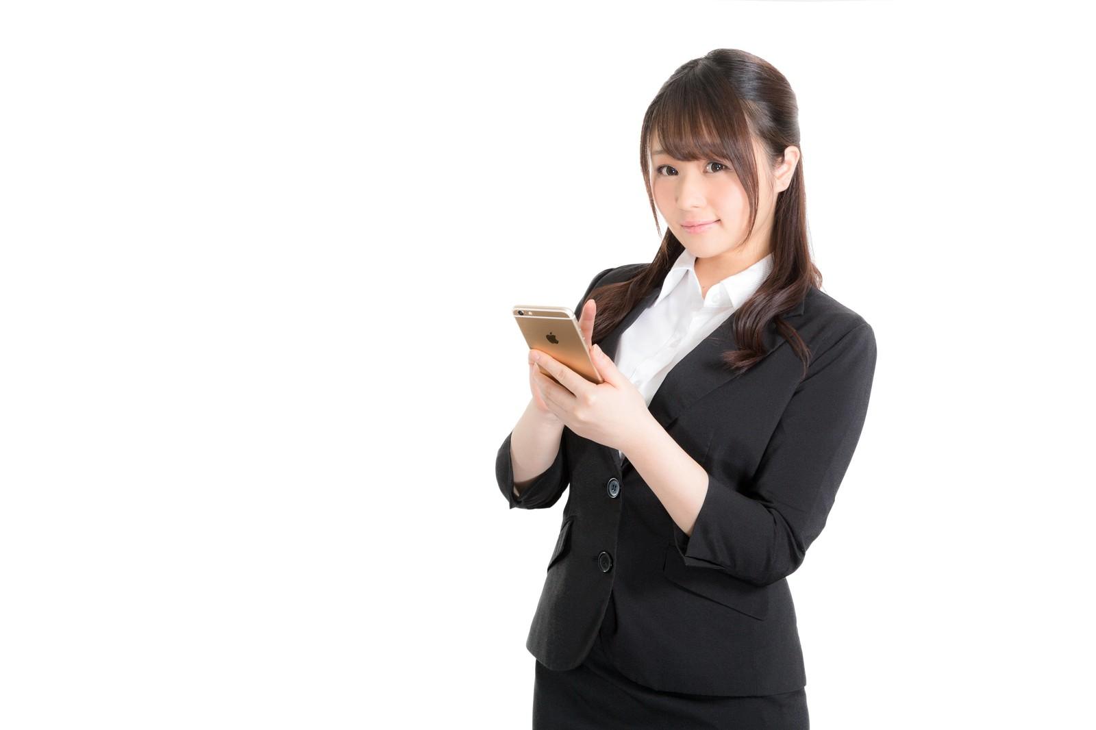 ◯◯をしている女性起業家にとって仕事は暇つぶしの道楽?