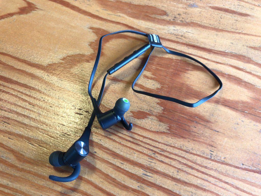 マラソンやランニング時の音楽にはBluetooth接続のワイヤレスイヤホンがおすすめ!いろいろ試してた自分ランキング