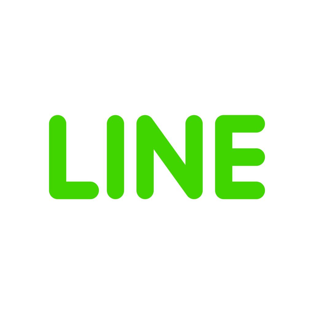 LINEの通話がブチブチ切れる?品質が悪いという人はここをチェック