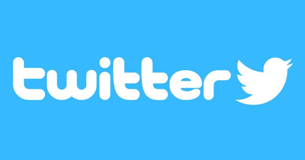 Twitterからストーカーが消えるかも?検索結果からもスパマーは非表示に!