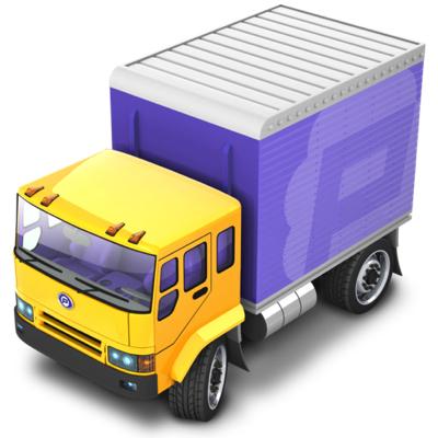 複数台のMacでFTP情報設定が同期できるTransmit(トランスミット)が優秀すぎてノマドライフがはかどりすぎる!超おすすめFTPソフト!